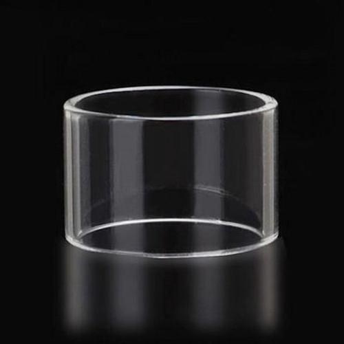 Fatality RTA 28mm glass 4ml