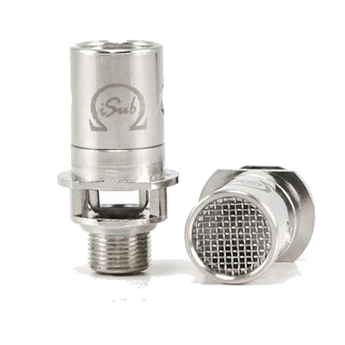 INNOKIN ISUB REPLACEABLE COIL