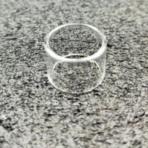 Replacement  Glass 2ml for Glaz Mini MTL RTA 23mm
