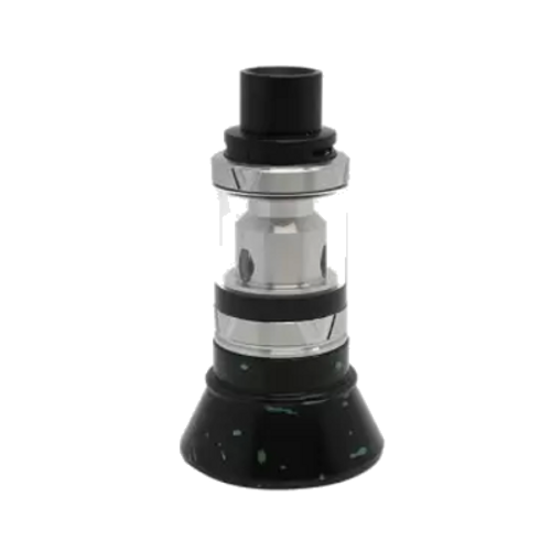 Atomizer Mount
