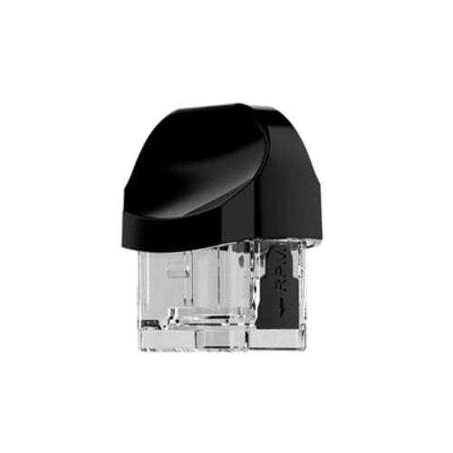 SMOK NORD POD FOR RPM40