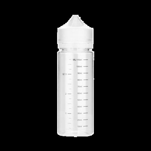 Unicorn 120ml Printed Bottle