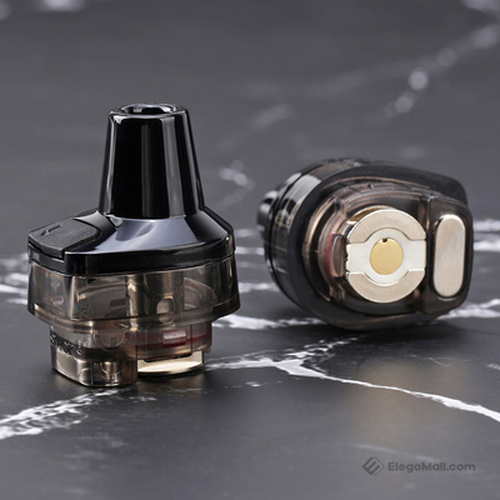 Smoktech Morph Replacement Pod