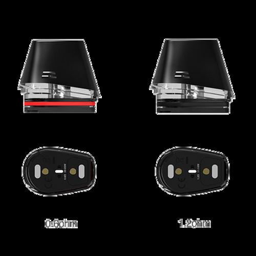 Geekvape Aegis Nano Replacement Pod