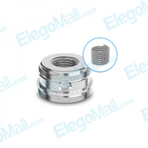 Joyetech MG Replacement Coil for ULTIMO Tank