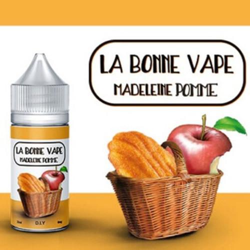 Madeleine Apple - AROMA 30ml/120ml