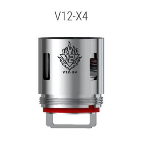 SMOK COILS  FOR TFV12