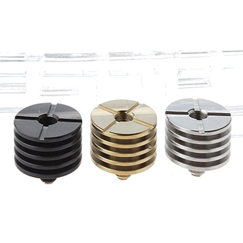 510  Heat Sink for Atomizers - 25mm