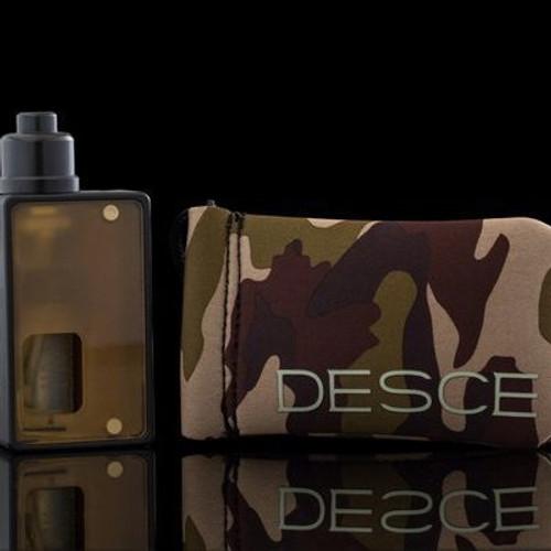Sleeve Neo Mini - Desce
