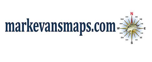 markevansmaps.com
