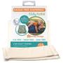 No Fold Diaper 2 Pack