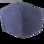 Essential Contoured Mask