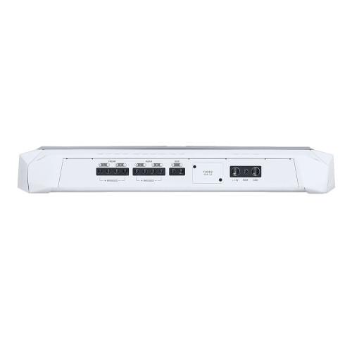 JBL MA4505 5 Channel Marine Amplifier - 1800W [JBLMA4505]