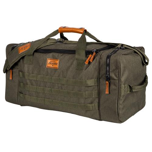 Plano A-Series 2.0 Tackle Duffel Bag [PLABA603]