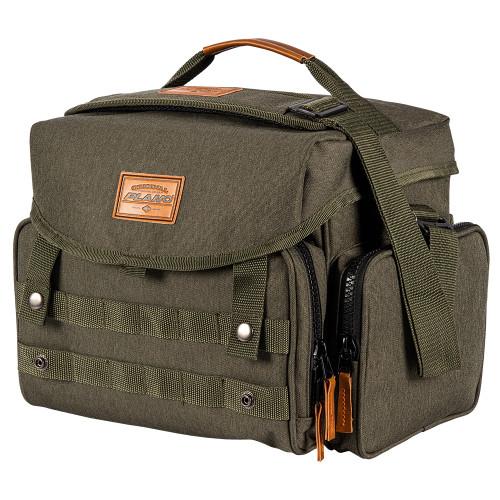 Plano A-Series 2.0 Tackle Bag [PLABA601]