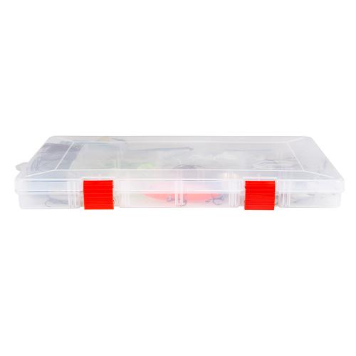 Plano Rustrictor 3700 Thin Stowaway [PLASV371]
