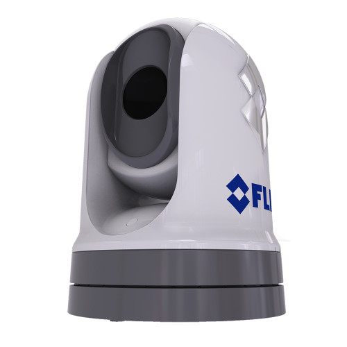 FLIR M300C Stabilized Visible IP Camera [E70605]