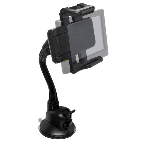 Bracketron TekGrip Windshield Mount [BT1-642-2]