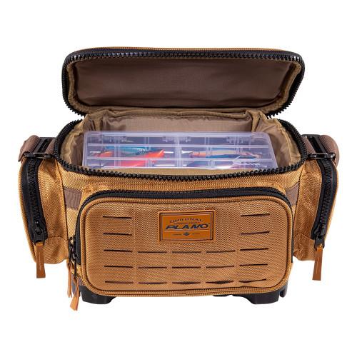 Plano Guide Series 3500 Tackle Bag [PLABG350]