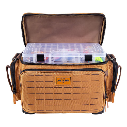 Plano Guide Series 3700 Tackle Bag [PLABG370]
