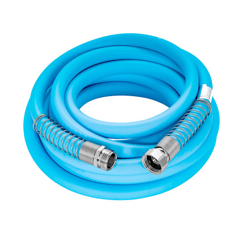 Camco EvoFlex Drinking Water Hose - 25 [22594]