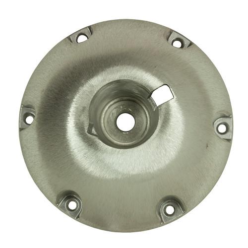 "Springfield Taper-Lock 9"" - Round Surface Mount [1600010]"