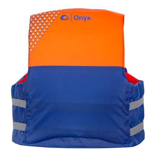 Onyx All Adventure Pepin Life Jacket - 2XL\/3XL [120000-200-070-21]