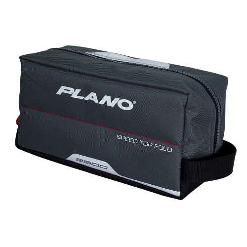 Plano Weekend Series 3500 Speedbag [PLABW150]