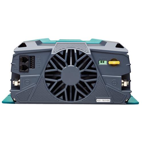 Mastervolt PowerCombi 12V - 2000W - 100 Amp (120V) [36212000]