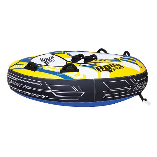 """Aqua Leisure Aqua Pro 68"""" Two-Rider Towable [APL20416]"""