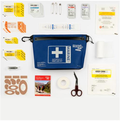 Adventure Medical Marine 150 First Aid Kit [0115-0150]