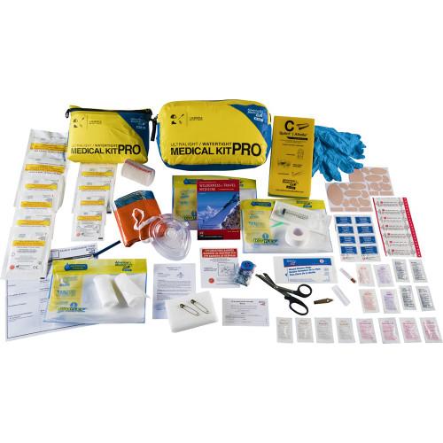 Adventure Medical Ultralight\/Watertight Pro First Aid Kit [0100-0186]
