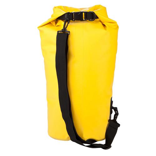 Attwood 20 Liter Dry Bag [11897-2]