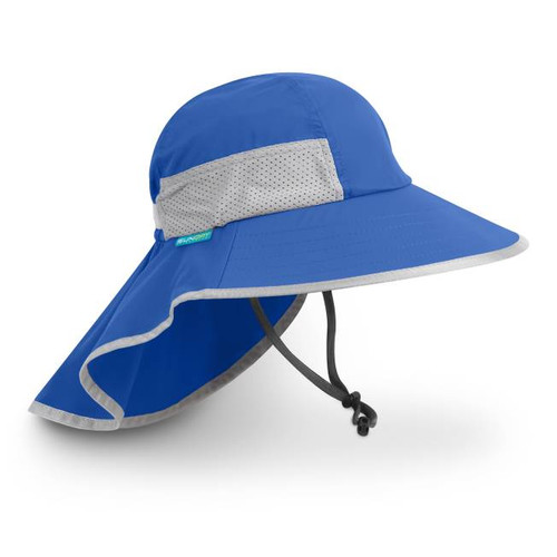 Royal Sunday Afternoons Play Hat