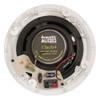 "CSic64 Bluetooth Frameless In Ceiling 6.5"" Speaker Pair Home 3-Way"