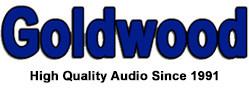 Goldwood.com