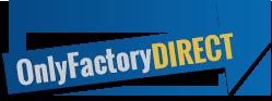 OnlyFactoryDirect.com