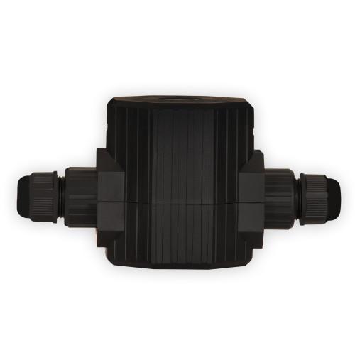 70V Indoor or Outdoor 70 Volt External Speaker Transformer Weatherproof