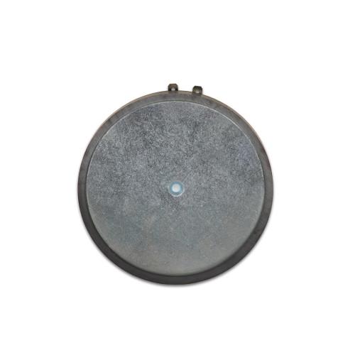 2 Goldwood Sound GM-500CD Midrange Drivers 160W each Compression Horn Drivers