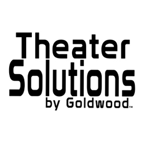 Theater Solutions by Goldwood