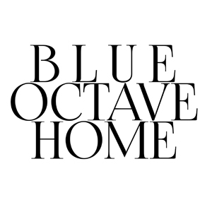 Blue Octave Home