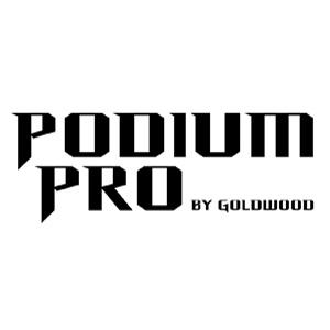 Podium Pro by Goldwood