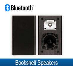 2019-bcsubcatbtbookshelfspeakers.jpg