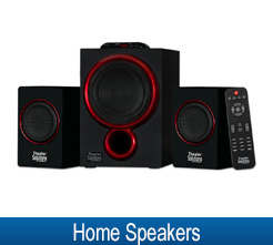 39527bcsubcatv2homespeakers.jpg