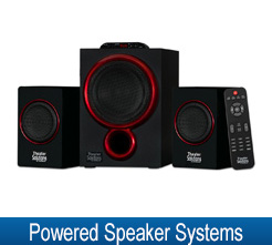 39527bcsubcatv2poweredspeakersystems.jpg