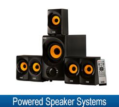 aabcsubcatpoweredspeakersystems.jpg