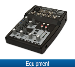 aabcsubcatproequipment.jpg