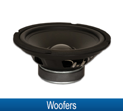 bccarcatwoofers.jpg