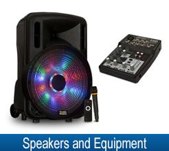 bcprocatspeakersandequipment.jpg