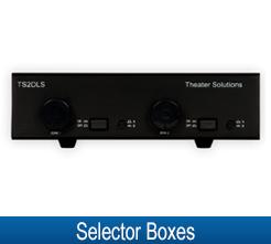 bcsubcattsselectorboxes.jpg